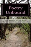 Poetry Unbound Words by and about Women Inmates N/A 9781492983989 Front Cover
