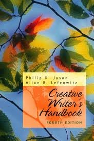 Creative Writer's Handbook 2nd 1994 9780137090990 Front Cover