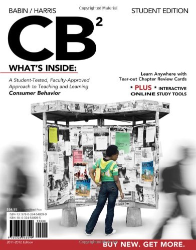Cb2  2nd 2011 edition cover