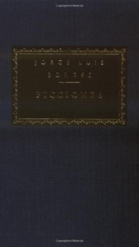 Labyrinths   1993 edition cover
