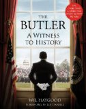 Butler A Witness to History 37th 2013 edition cover