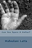 Can You Spare a Dollar?  N/A 9781484924990 Front Cover