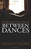 Between Dances  N/A 9781492138990 Front Cover