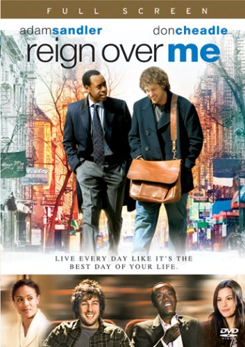 Reign Over Me (Full Screen Edition) System.Collections.Generic.List`1[System.String] artwork