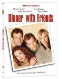 Dinner With Friends System.Collections.Generic.List`1[System.String] artwork