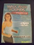 Walk Away the Pounds Express System.Collections.Generic.List`1[System.String] artwork