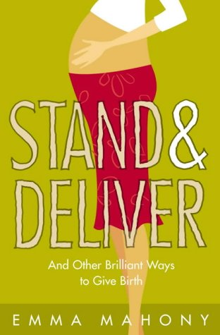 Stand and Deliver! N/A edition cover