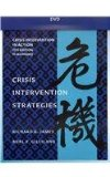 Crisis Intervention Strategies  7th 2013 9781111297992 Front Cover