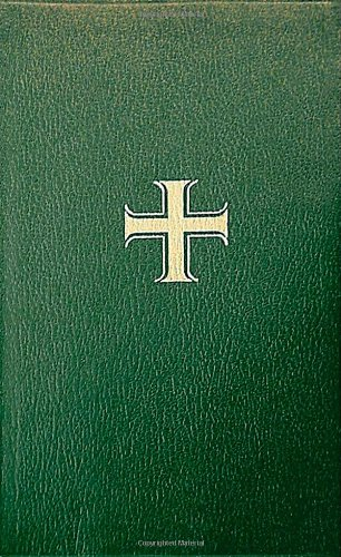 Guide to Prayer for All Who Seek God   2003 edition cover