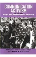Communication Activism Communication for Social Change  2007 edition cover
