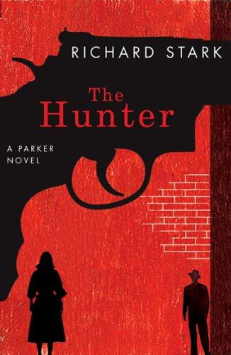 Hunter   2008 edition cover