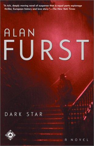 Dark Star   2002 edition cover