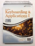 KEYBOARD.+APPL.:SESS.1-60               N/A 9780763855994 Front Cover