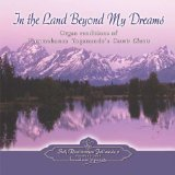 In the Land Beyond My Dreams N/A 9780876124994 Front Cover