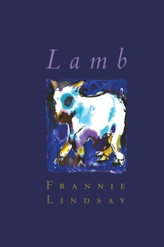 Lamb 1st 2006 9780966045994 Front Cover