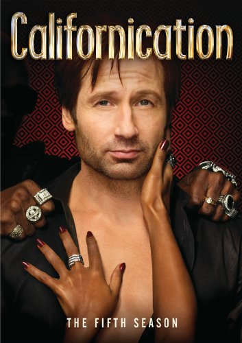 Californication: Season 5 System.Collections.Generic.List`1[System.String] artwork