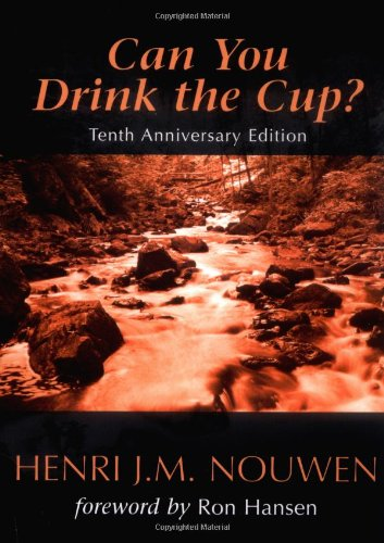 Can You Drink the Cup?  10th 2006 (Anniversary) edition cover
