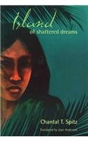 Island of Shattered Dreams  2007 edition cover