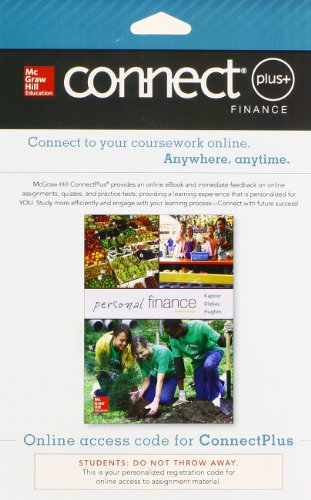 PERSONAL FINANCE-ACCESS CARD            N/A edition cover