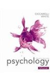 Psychology (paperback) Plus NEW MyPsychLab with Pearson EText -- Access Card Package  4th 2015 edition cover