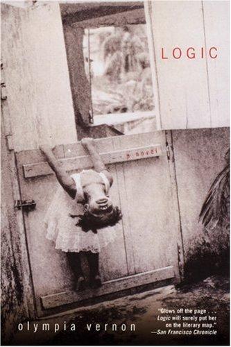 Logic A Novel N/A edition cover