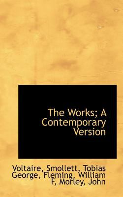 Works; a Contemporary Version  N/A 9781113480996 Front Cover