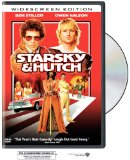 Starsky & Hutch (Widescreen Edition) System.Collections.Generic.List`1[System.String] artwork