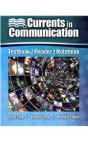 Currents in Communication  Revised 9780757576997 Front Cover