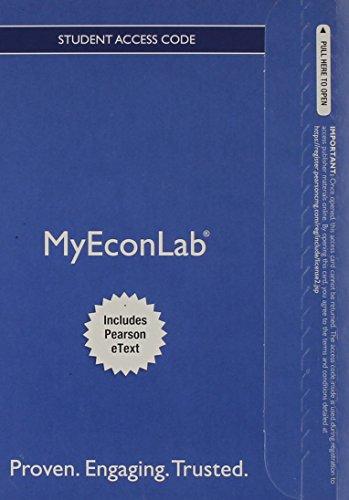 Macroeconomics   2015 9780133498998 Front Cover