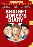 Bridget Jones's Diary (Collector's Edition) System.Collections.Generic.List`1[System.String] artwork