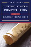 A Guide to the United States Constitution:   2014 edition cover