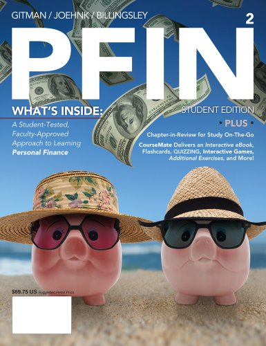 Pfin  2nd 2012 edition cover