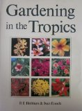Gardening in the Tropics   1991 edition cover