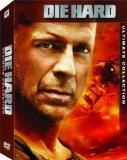 Die Hard: Ultimate Collection (Die Hard / Die Hard 2: Die Harder / Die Hard: With a Vengeance / Live Free or Die Hard) System.Collections.Generic.List`1[System.String] artwork