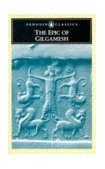 Epic of Gilgamesh 1960 9780140441000 Front Cover