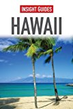 Hawaii - Insight Guides 13th 2014 9781780051000 Front Cover