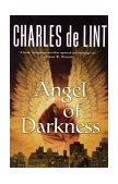 Angel of Darkness 2002 9780312874001 Front Cover