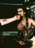 Taqwacores Muslim Punk in the USA 2009 9781576875001 Front Cover