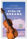 Violin Dreams 2008 9780547086002 Front Cover