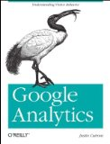 Google Analytics 2010 9780596158002 Front Cover