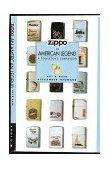 Zippo Companion 2001 9780762407002 Front Cover