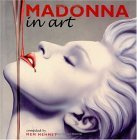 Madonna in Art 2004 9781904957003 Front Cover