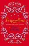 Inspirations Selections from Classic Literature 2010 9780141194004 Front Cover