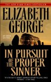 In Pursuit of the Proper Sinner 2009 9780553386004 Front Cover
