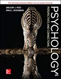 Psychology Perspectives and Connections4e