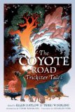 Coyote Road 2009 9780142413005 Front Cover