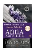 Anna Karenina 2004 9780143035008 Front Cover