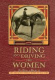 Riding and Driving for Women 2009 9781429017008 Front Cover