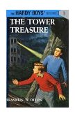 Tower Treasure 1927 9780448089010 Front Cover