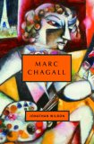 Marc Chagall 2007 9780805242010 Front Cover